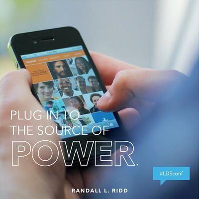 Elder Randall L. Ridd | Popular quotes f…