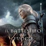 Il battesimo del fuoco: il fantasy est-europeo dominato dal folklore