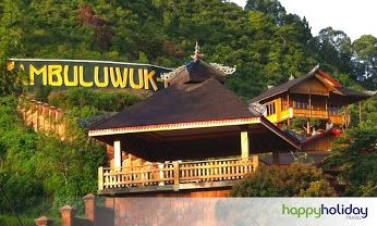 Jambuluwuk Malioboro #Yogyakarta #indonesia  http://www.happyholiday.travel/hotel/yogyakarta/jambuluwuk-malioboro-530284