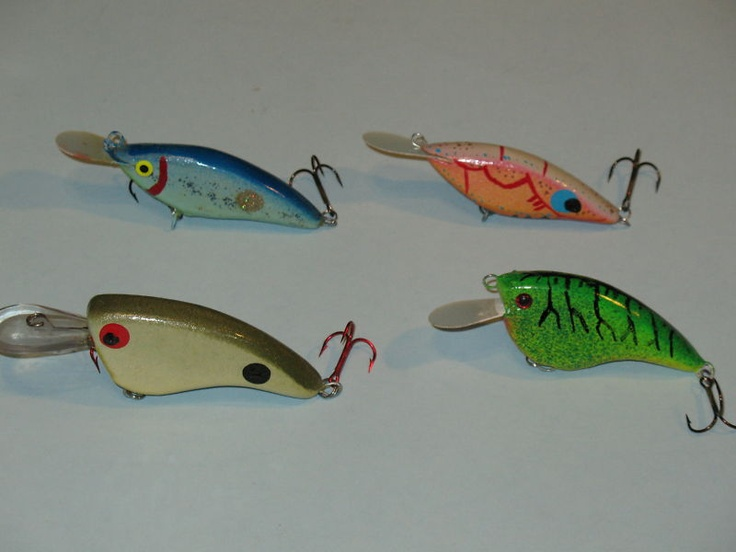 92 best images about make lures on pinterest fly fishing for Make your own fishing lures