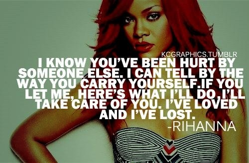 rihanna quotes more quotes lyrics rihanna quotes fave quotes drake ...