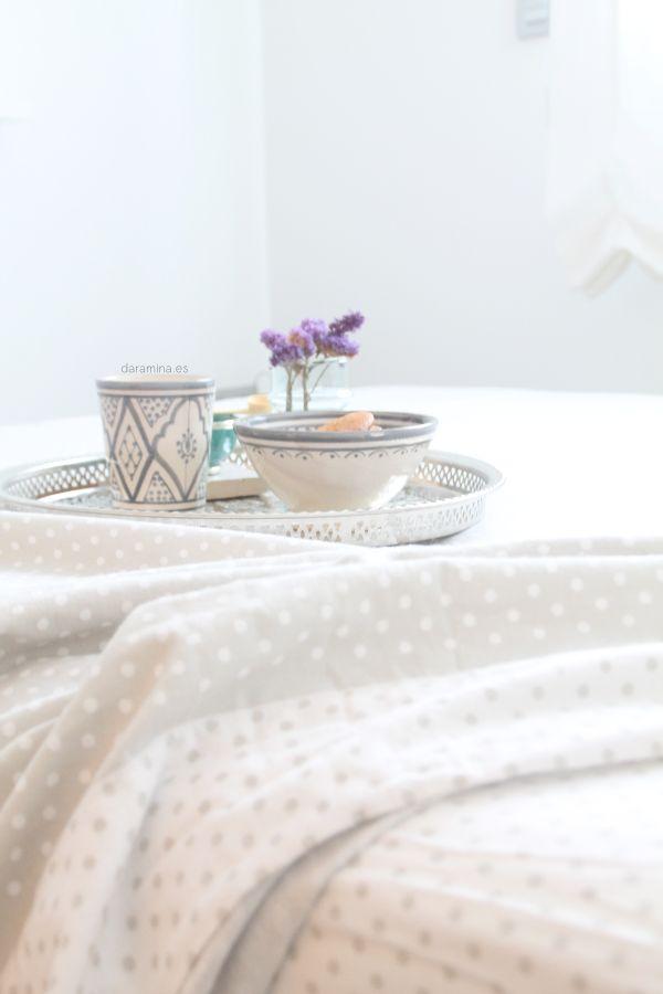17 mejores ideas sobre dormitorio rabe en pinterest - Decoracion arabe dormitorio ...