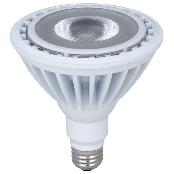 Sylvania Led Outdoor Flood Light Bulbs