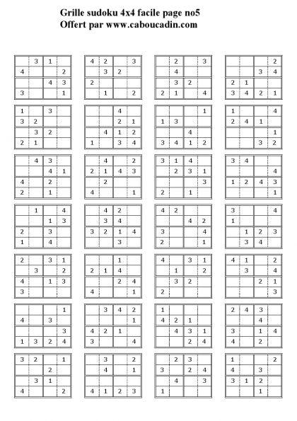 grille-4x4-niveau-facile-page-5