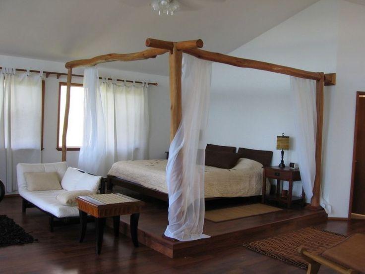 About Bedroom Ideas On Pinterest Bedroom Ideas Bedroom Designs