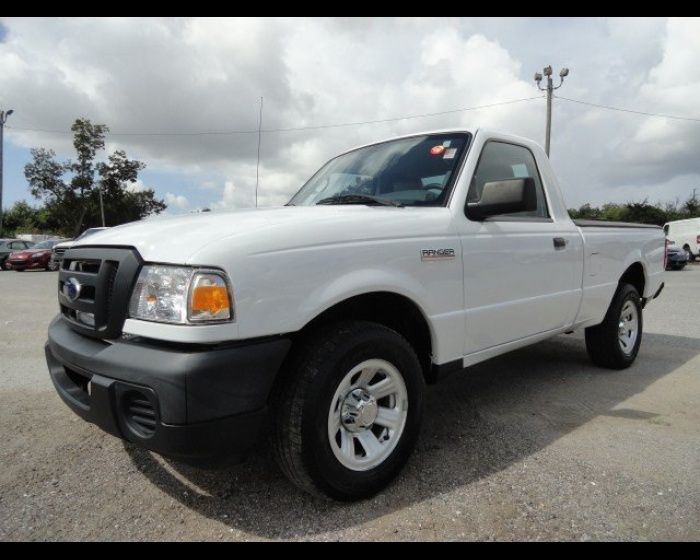 2010 FORD RANGER XL , http://www.localautosonline.com/used-2010-ford-ranger-xl-for-sale-pensacola-florida_vid_501822.html