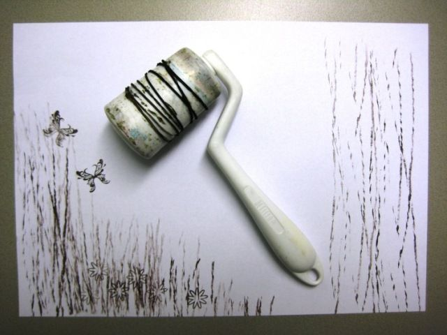 Stempels maken - Creatief Contact