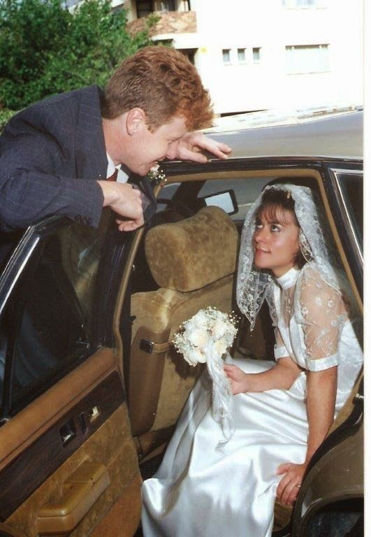 God's Promise: THE MOST POWERFUL TOOL IN MARRIAGE