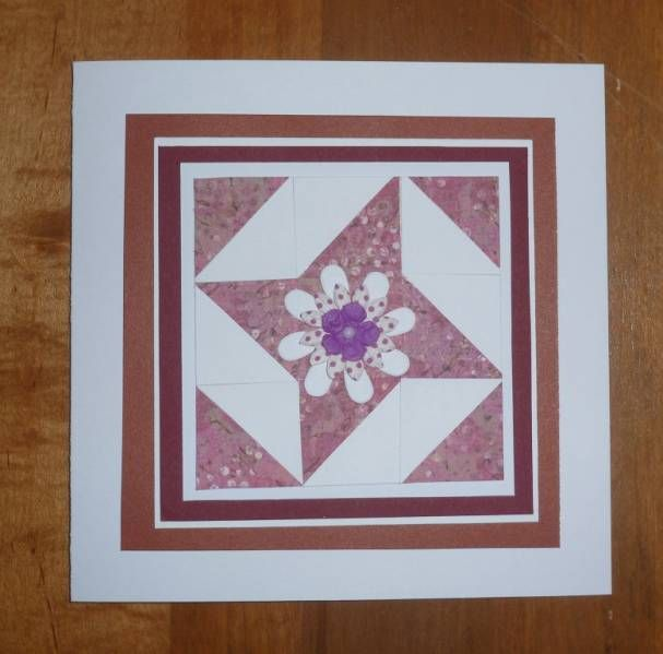 1930 best Quilting Cards images on Pinterest | Cards, Birthday ... : quilted cards - Adamdwight.com