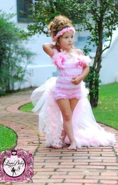 Где купить празднечное платье для детей 8 лет