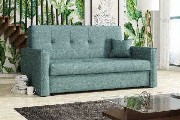 Dīvāns Rodeo Iii Bis Furniture Home