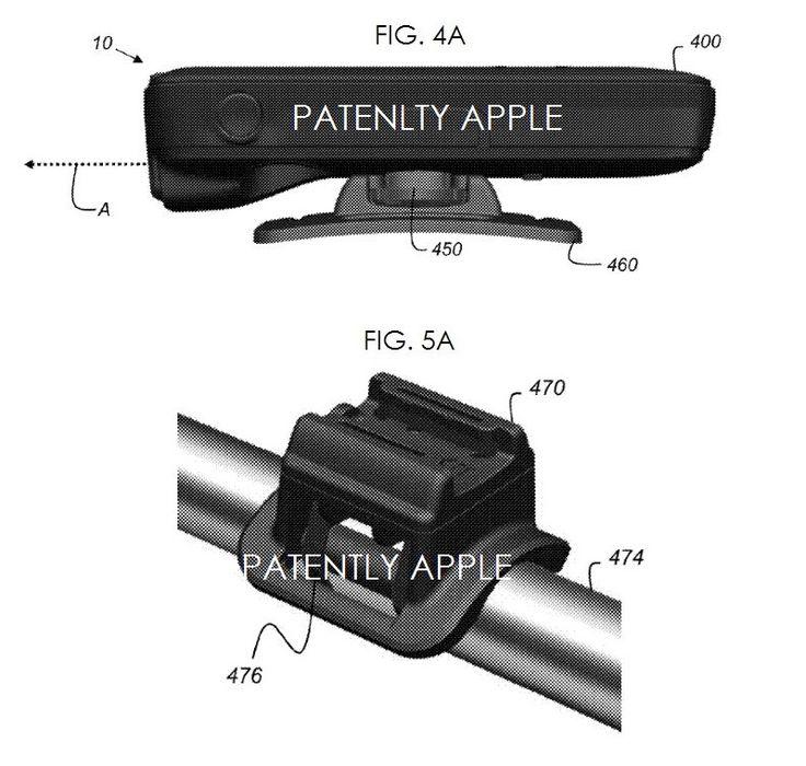 Apple patenteia câmera e ações da GoPro despencam - Link Estadão – Cultura Digital - Estadao.com.br
