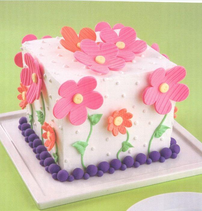 17 mejores im genes sobre decoracion de tortas en for Decoracion de tortas espejo