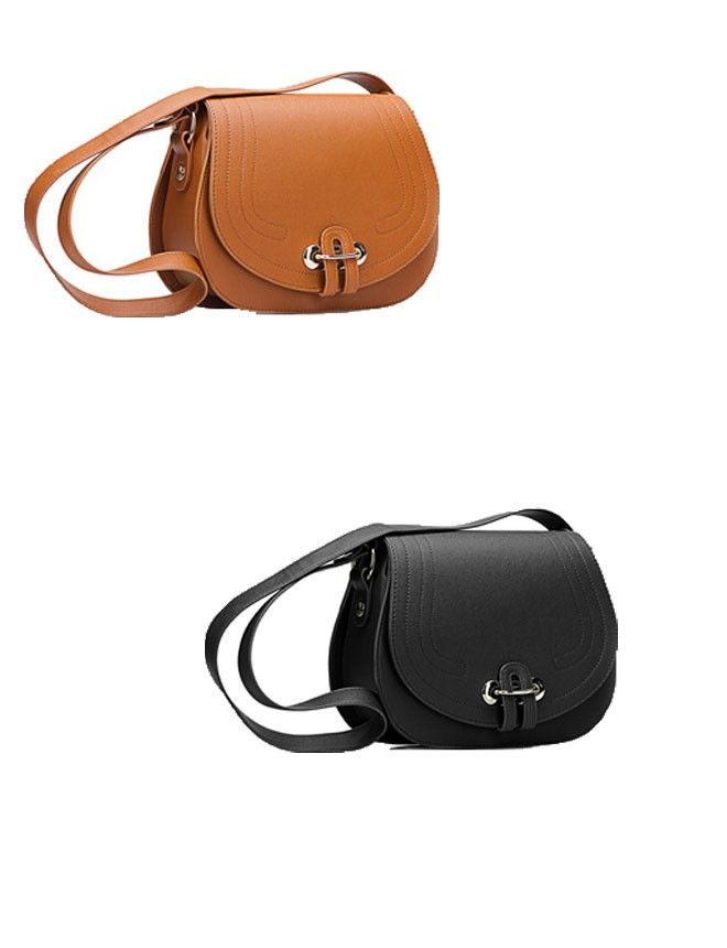 Cortefiel http://www.marie-claire.es/moda/consejos-moda/fotos/rebajas-compras-de-experta/cortefiel3