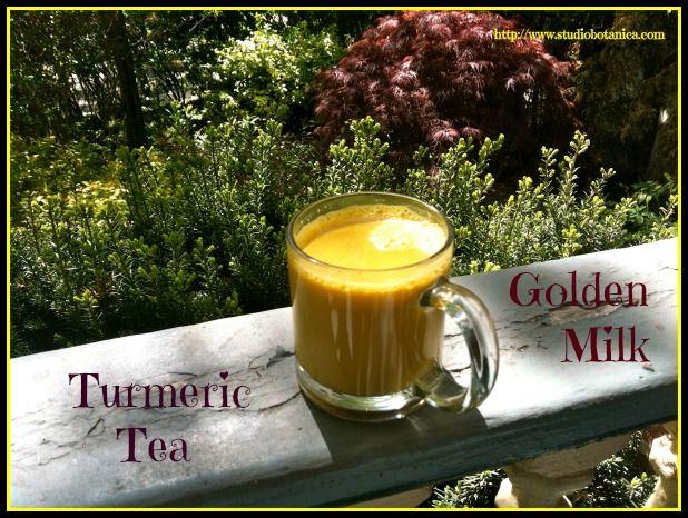 http://studiobotanica.com/turmeric-health-benefits-how-to-enjoy-more-turmeric-daily/TurmericTea SB