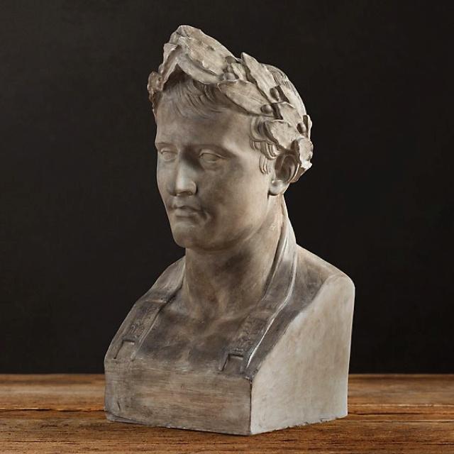 71 Best Buste De Napoleon Images On Pinterest 19th