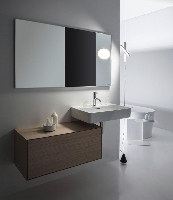laufen bathroom furniture. Laufen Bathroom Furniture. Presents Val Saphirkeramik By Konstantin Grcic At Ish Furniture O