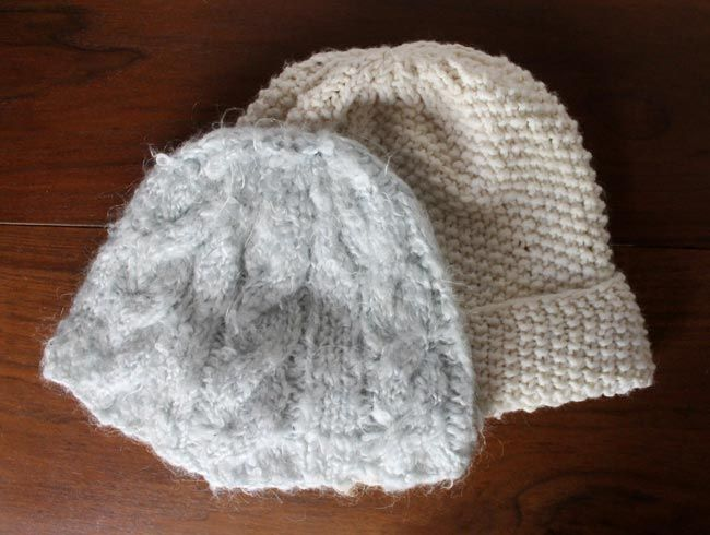 Sideways Knitting Patterns Free : Pin by Patty Mellor Rothberg on Knit Pinterest
