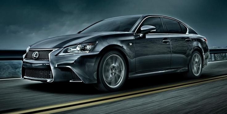 Lexus 350 F Sport.. This will be my graduation present to myself!!!!!! Gorgeous