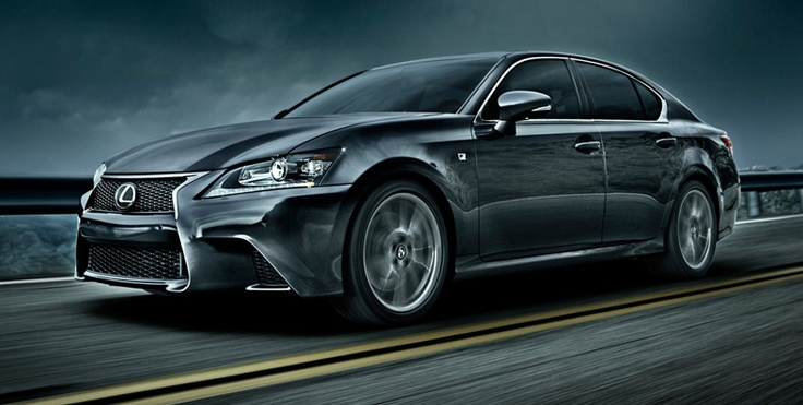 Lexus 350 F Sport.. This will be my graduation present to myself!!!!!! Gorgeous