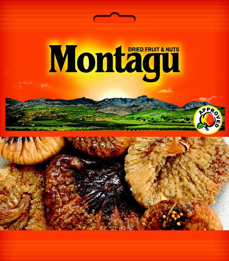Montagu Dried Fruit - TURKISH FIGS http://montagudriedfruit.co.za/mtc_stores.php