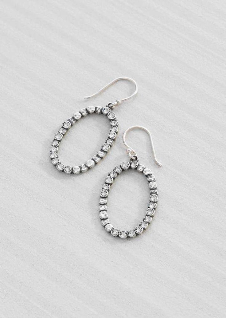 silpada-black-asian-earrings-marilyn-monroe-fully-nude