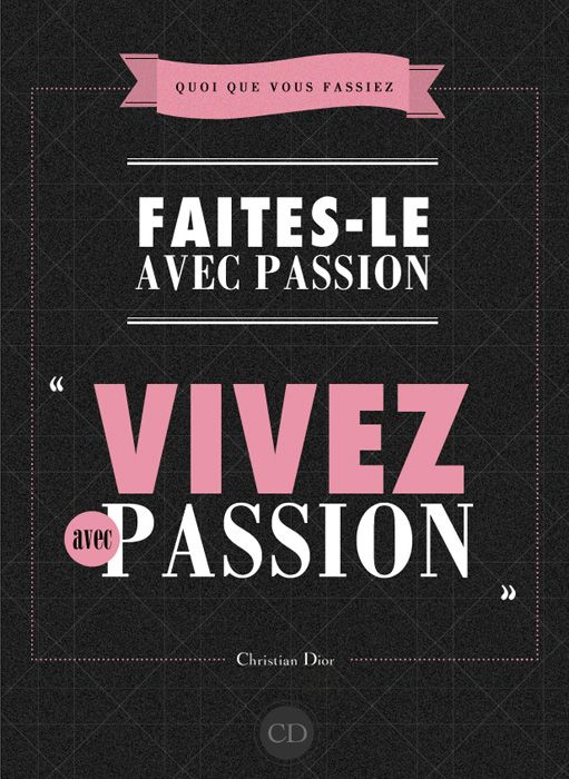 Image result for french quotes with english translation