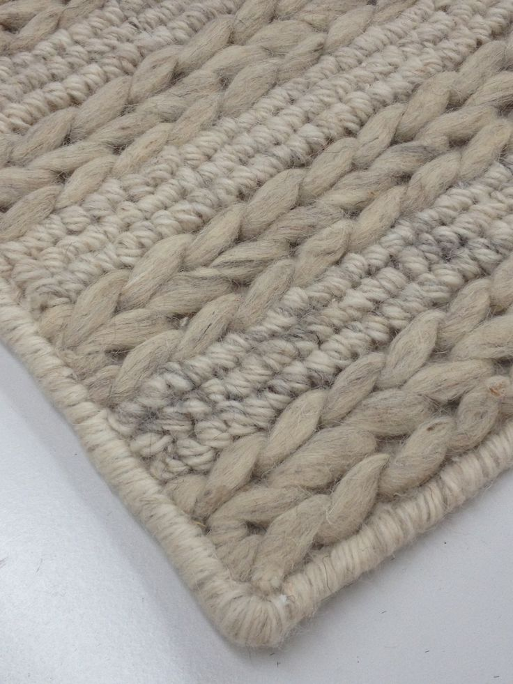 7 Best Wool Textured Amp Flatweave Images On Pinterest