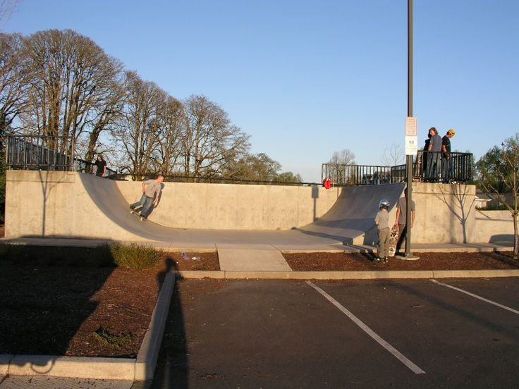 half pipe - Google Search