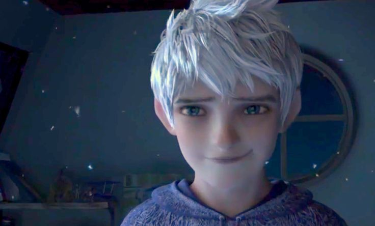17 Best images about jack frost on Pinterest | Disney ...