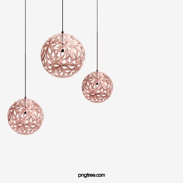 Three Dimensional Creative Decoration Of Rose Gold Flash Chandelier Creative A Chandelier Gold Png Transparent Clipart Image And Psd File For Free Download In 2020 Gold Clipart Rose Gold Gold