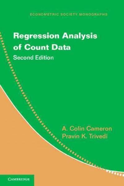 use of regression analysis in research