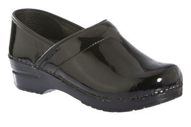 Comfiest Womens Shoe Brand