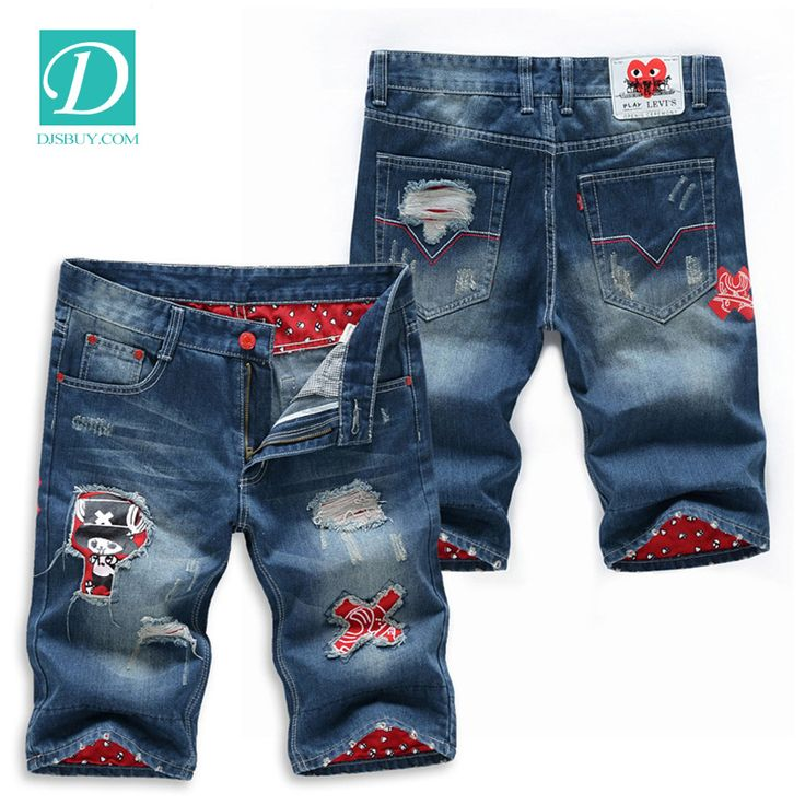 Image result for mens denim shirt outfit ideas