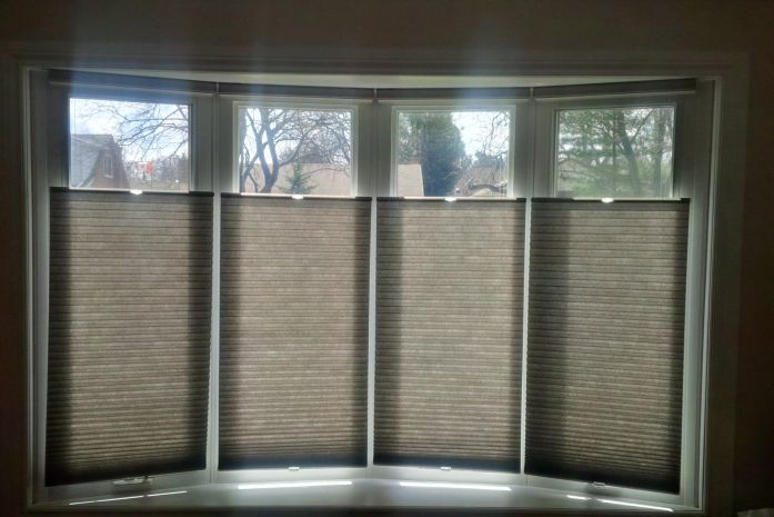 Budget Blinds - Custom Window Coverings, Shutters, Shades, Drapes ...