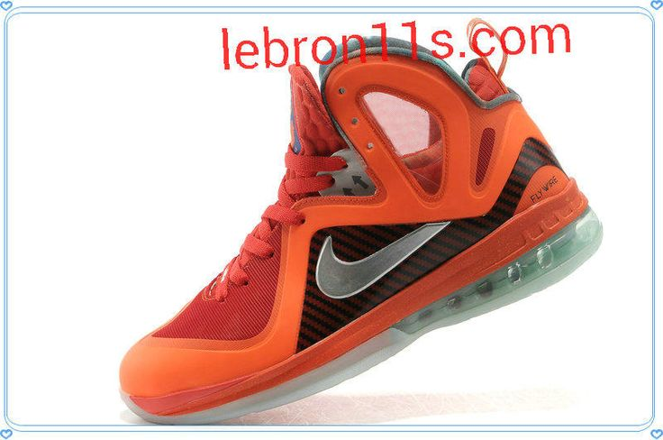 17 best images about lebron amp d wade shoes on pinterest