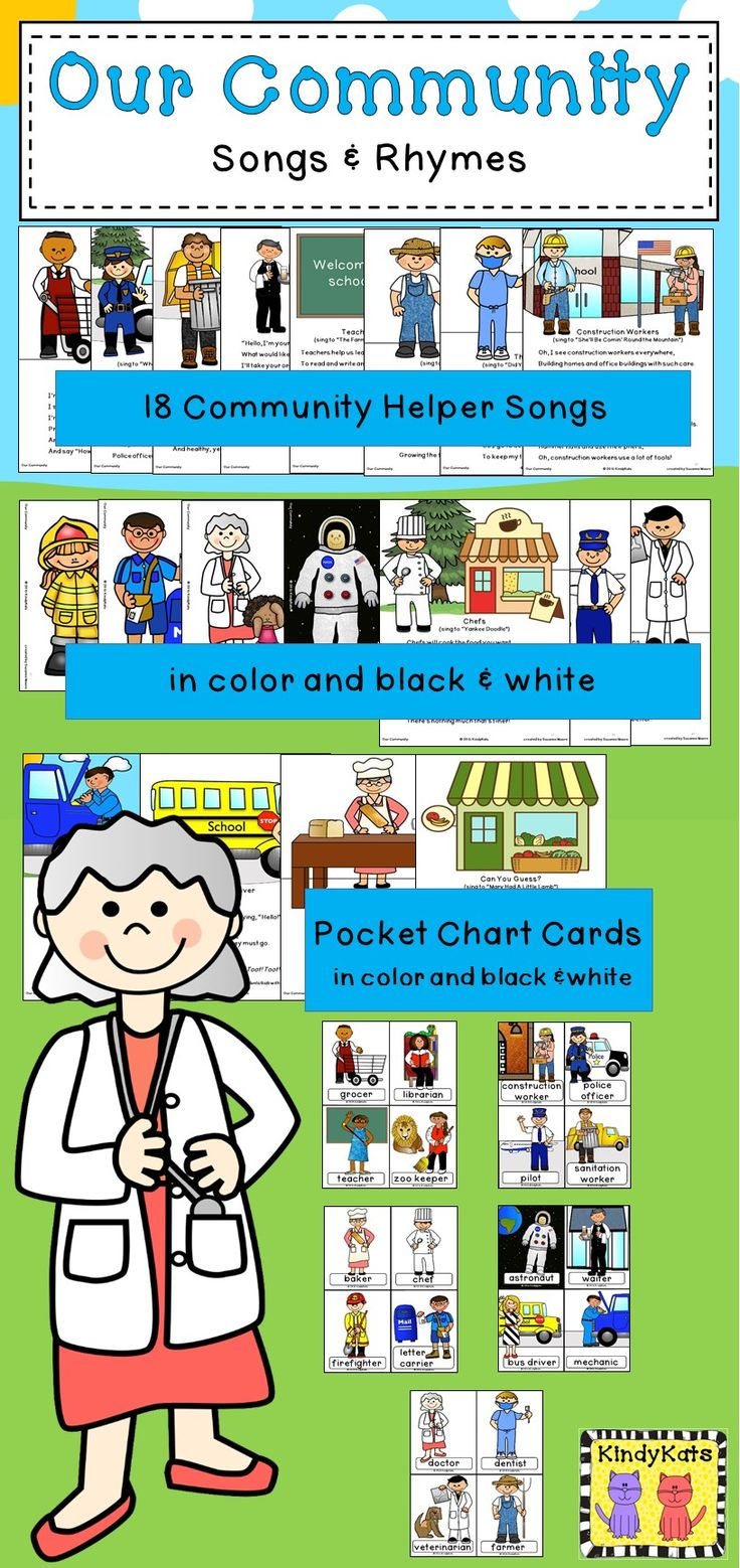1421 best Pre-School images on Pinterest | Preschool, Kindergarten ...