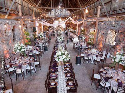 New orleans wedding venues cheap california presta wedding blogs new orleans wedding venues cheap california junglespirit Images
