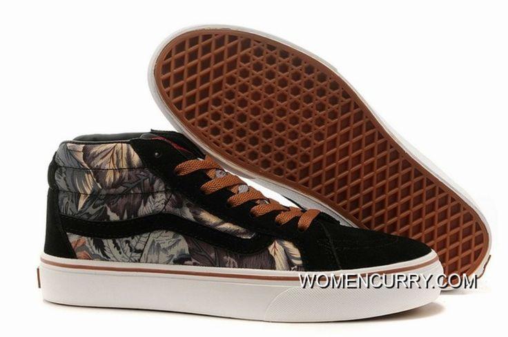 https://www.womencurry.com/vans-sk8mid-rainforest-gray-womens-shoes-best.html VANS SK8-MID RAINFOREST GRAY WOMENS SHOES BEST Only $68.23 , Free Shipping!