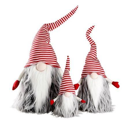 Si no quieres que tu barba se descontrole estas navidades…