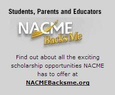 nacme.org  914-539-4010  white plains,ny  provides support toAfrican american American Indian  in engineering & technology,math/sci careers.