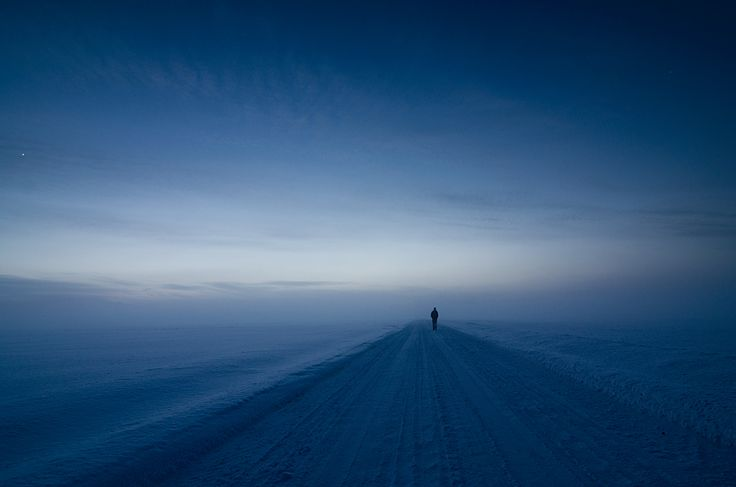10 TOP Google  Photos for February 2, cover photo by Mikko Lagerstedt: plus.google.com/...