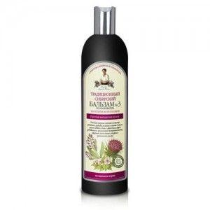 rosyjskie kosmetyki, babuszka agafia, naturalne kosmetyki, czarne mydło