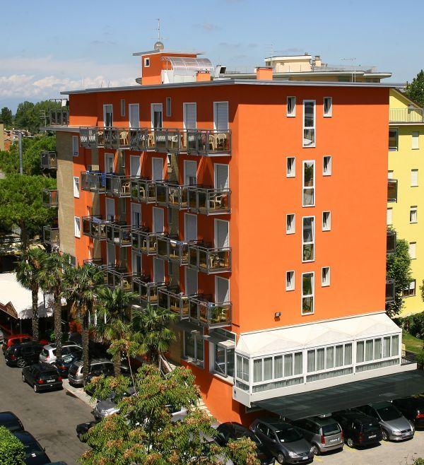 Caccia al tesoro. Hotel Torino. Hotel Jesolo  Quest'estate, ogni martedì, noi dell'Hotel Torino, hotel 3 stelle a Jesolo, creeremo una simpatica caccia al tesoro per i nostri Ospiti. Troveranno i primi indizi