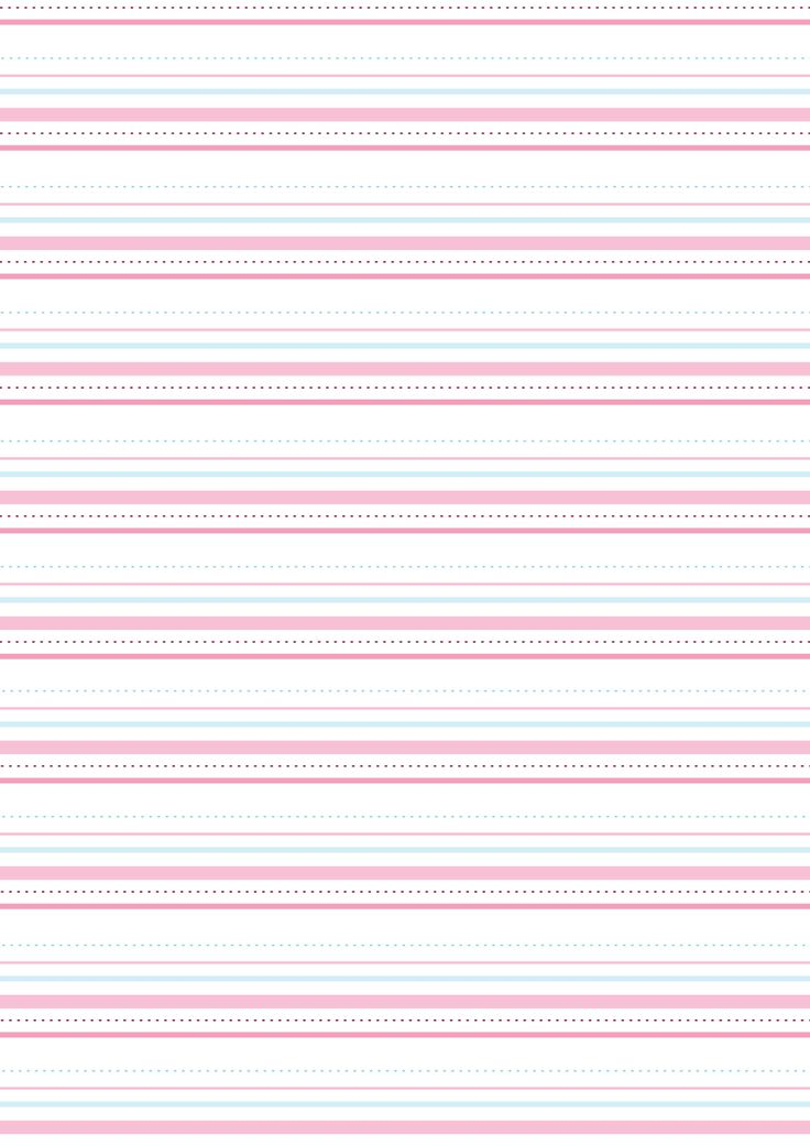 344 best Paper \ Backgrounds - Stripes images on Pinterest Merry - line paper background