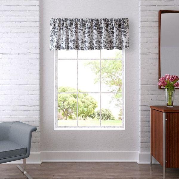 Laura Ashley Amberley Curtains