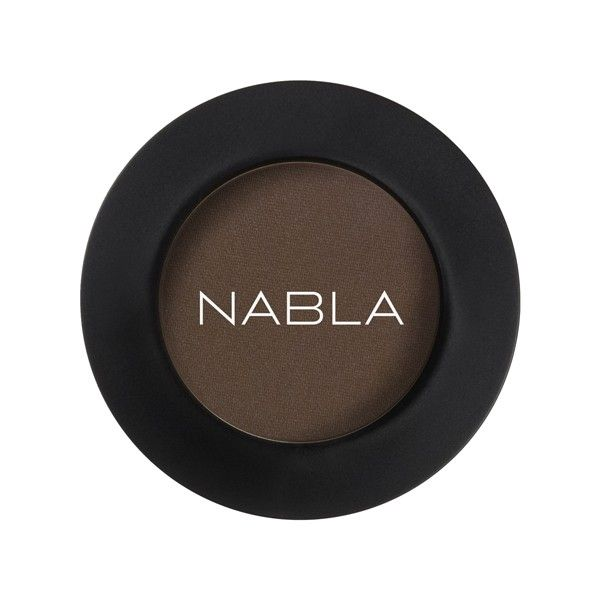 Eyeshadow Camelot - NABLA Cosmetics