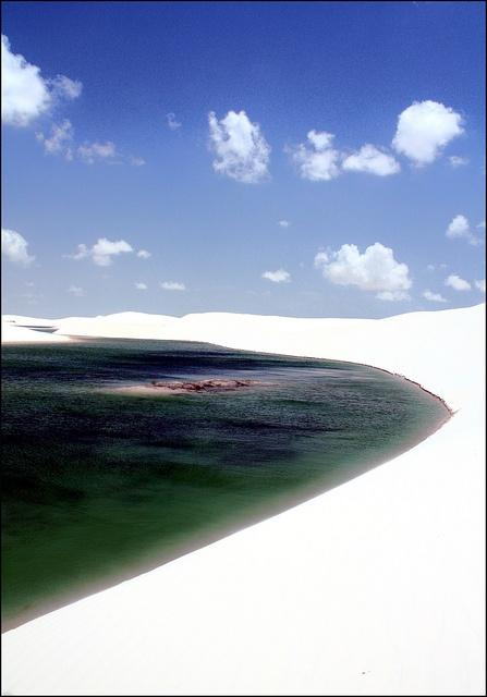 20080925 Lençóis Maranhenses National Park Maranhão Brazil 037