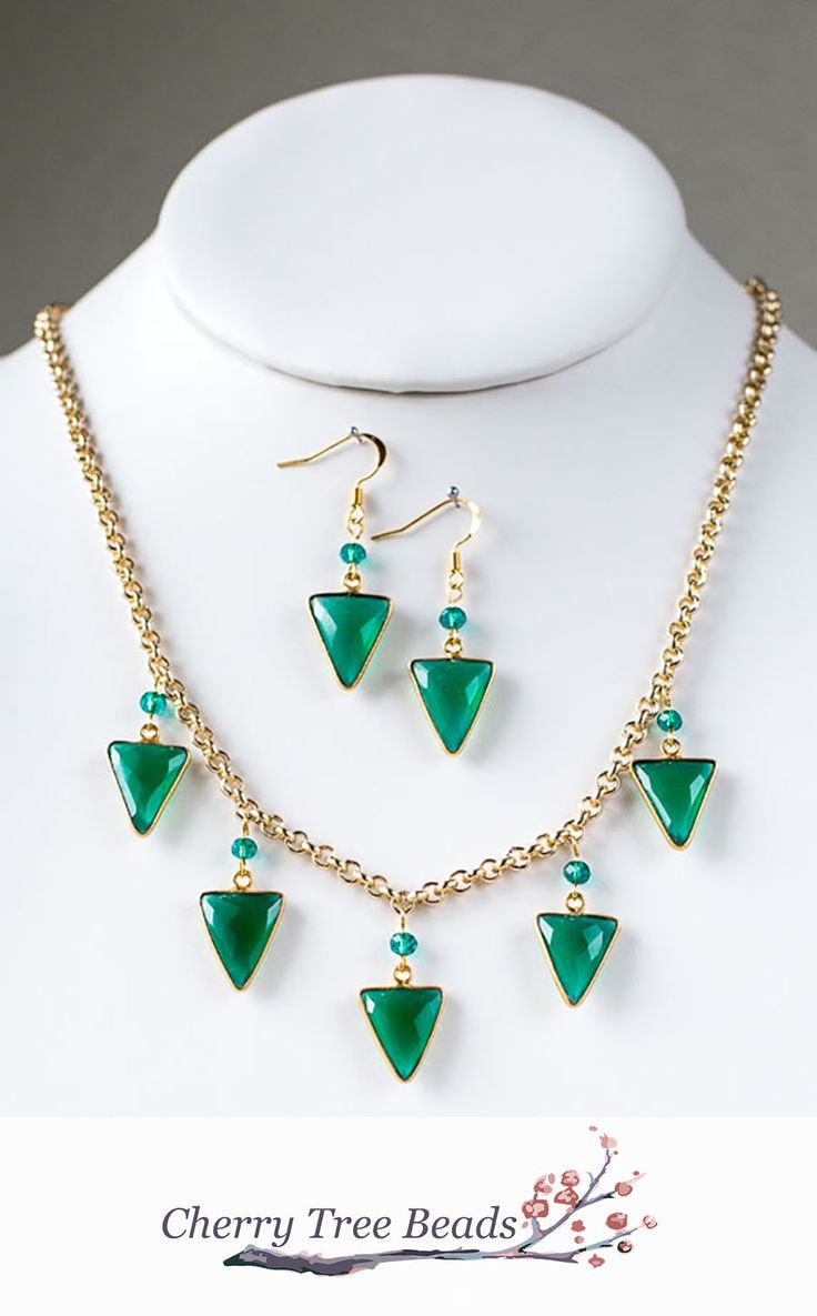 1000+ Images About Jewelry Design Ideas On Pinterest