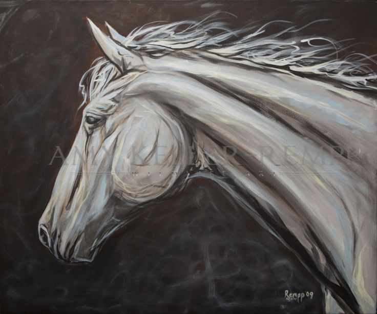 "Modern Impressionism by Amy Keller-Rempp Art. ""Wizard"", 30"" by 36"", acrylic on canvas. Original still available, also available in giclee prints and fine art cards."